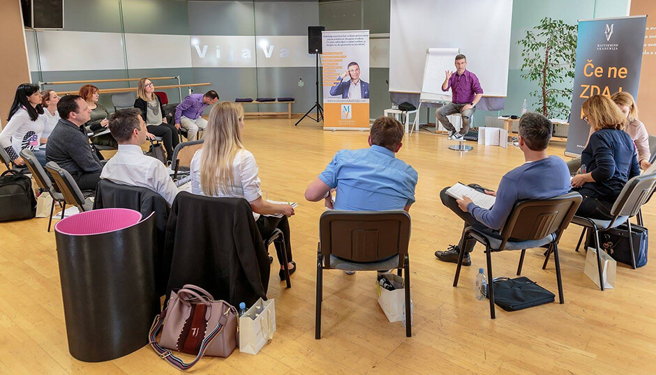 Mastermind akademija Aleksander Šinigoj nlp mojster praktik april 2018 7