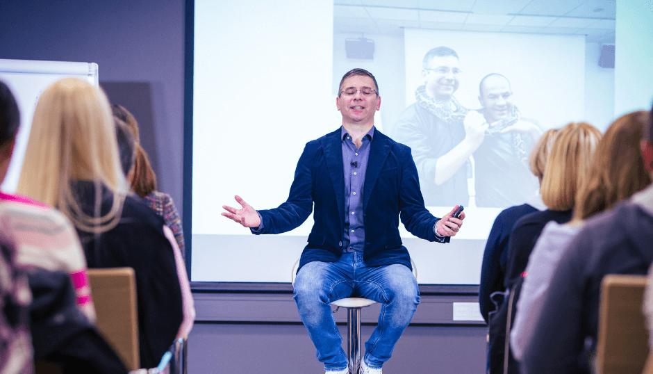 Mojster Praktik hipnoze certificiran tečaj Aleksander Šinigoj