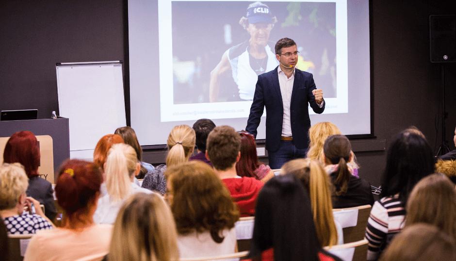 NLP praktik Aleksander Šinigoj preboj motivacija