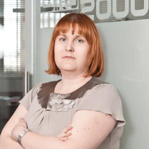 PETRA PRCAČ DOLINŠEK podjetnica uspeh mastermind akademija