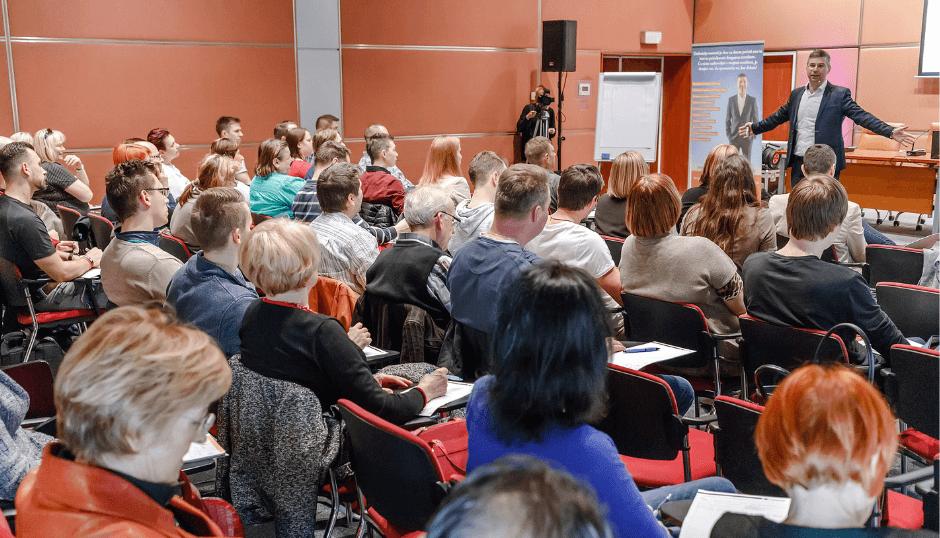 Brezplačni tečaji delavnice nlp hipnoza coaching za vodje uspeh