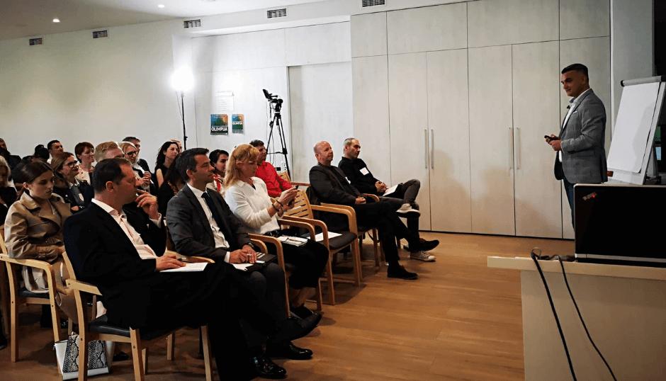 5 osnovnih pravil delegiranja Mastermind akademija