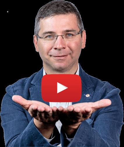 Aleksander Šinigoj video