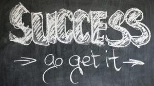 blog_motivacij2