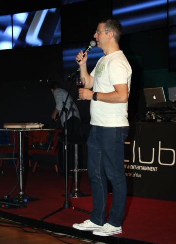 Coaching_konferenca_2019_Mastermind_akadeija_aleksander_sinigoj (13)
