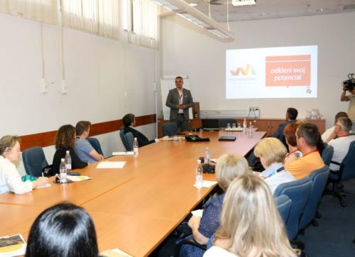 Coaching_konferenca_2019_Mastermind_akadeija_aleksander_sinigoj (15)