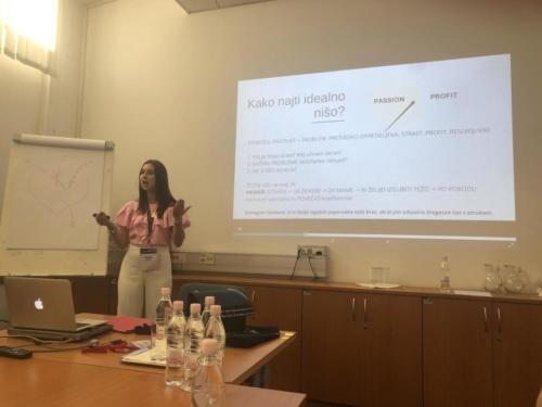 Coaching_konferenca_2019_Mastermind_akadeija_aleksander_sinigoj (2)