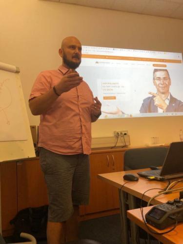 Coaching_konferenca_2019_Mastermind_akadeija_aleksander_sinigoj (3)