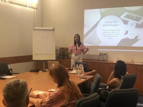 Coaching_konferenca_2019_Mastermind_akadeija_aleksander_sinigoj (4)