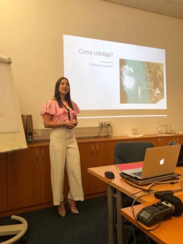 Coaching_konferenca_2019_Mastermind_akadeija_aleksander_sinigoj (5)