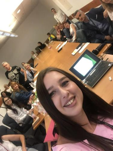 Coaching_konferenca_2019_Mastermind_akadeija_aleksander_sinigoj (6)